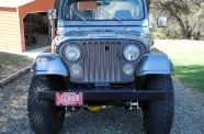 1979 AMC Jeep CJ5 View 6