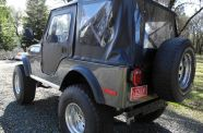 1979 AMC Jeep CJ5 View 12