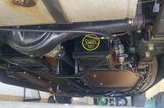 1959 MGA Twin Cam View 46