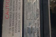 1959 MGA Twin Cam View 49