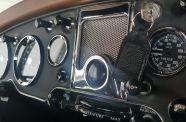 1959 MGA Twin Cam View 20