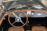 1959 MGA Twin Cam View 14