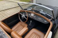 1959 MGA Twin Cam View 11