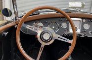1959 MGA Twin Cam View 16
