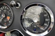 1959 MGA Twin Cam View 18