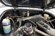 1959 MGA Twin Cam View 30