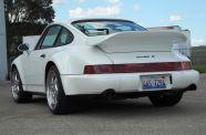 1994 Porsche 964 Turbo S Package car #1 View 10