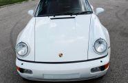 1994 Porsche 964 Turbo S Package car #1 View 19