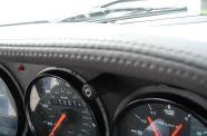 1994 Porsche 964 Turbo S Package car #1 View 26
