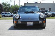 1994 Porsche 964 Turbo S Package car #2 View 15