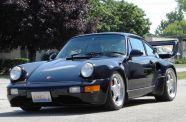 1994 Porsche 964 Turbo S Package car #2 View 7