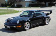 1994 Porsche 964 Turbo S Package car #2 View 3