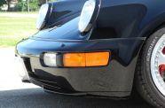 1994 Porsche 964 Turbo S Package car #2 View 9