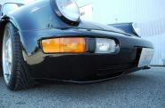 1994 Porsche 964 Turbo S Package car #2 View 41