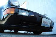 1994 Porsche 964 Turbo S Package car #2 View 42