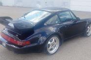 1994 Porsche 964 Turbo S Package car #3 View 23