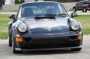 1994 Porsche 964 Turbo S Package car #3 View 17
