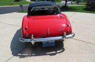 1963 Austin Healey MK2 BJ7 View 13