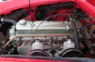 1963 Austin Healey MK2 BJ7 View 21