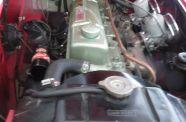 1963 Austin Healey MK2 BJ7 View 22