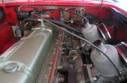 1963 Austin Healey MK2 BJ7 View 23
