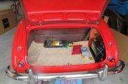 1963 Austin Healey MK2 BJ7 View 31