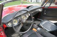1963 Austin Healey MK2 BJ7 View 17