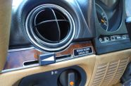 Mercedes Benz 560SL One owner!  View 35