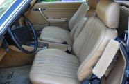 Mercedes Benz 560SL One owner!  View 36