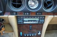 Mercedes Benz 560SL One owner!  View 34