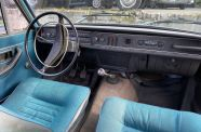 1969 Volvo 142S View 17