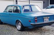 1969 Volvo 142S View 16