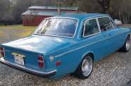 1969 Volvo 142S View 9