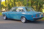 1969 Volvo 142S View 3