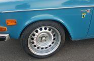 1969 Volvo 142S View 23