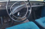 1969 Volvo 142S View 30