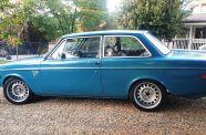 1969 Volvo 142S View 5