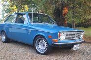 1969 Volvo 142S View 1