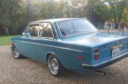 1969 Volvo 142S View 28