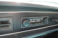 1969 Volvo 142S View 35