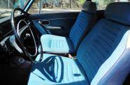 1969 Volvo 142S View 31