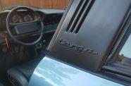 1985 Porsche Carrera 3.2l Targa View 35