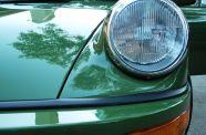 1982 Porsche 911SC Sport Coupe! View 54