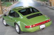 1982 Porsche 911SC Sport Coupe! View 3