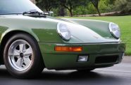 1982 Porsche 911SC Sport Coupe! View 45