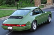 1982 Porsche 911SC Sport Coupe! View 23
