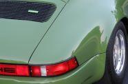 1982 Porsche 911SC Sport Coupe! View 57