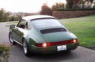 1982 Porsche 911SC Sport Coupe! View 43