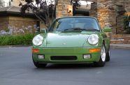 1982 Porsche 911SC Sport Coupe! View 20