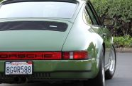 1982 Porsche 911SC Sport Coupe! View 63